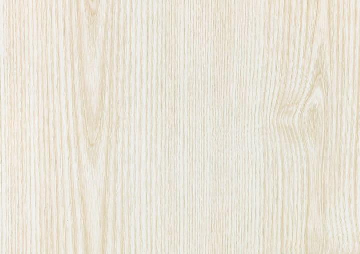 Pellicole decorative autoadesive frassino bianco D-C-Fix 665854200000 N. figura 1