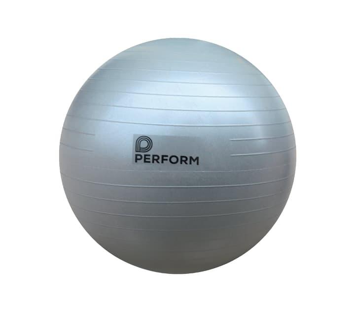 Ballon de gymnastique ABS Ø 65 cm Perform 463091200000 Photo no. 1