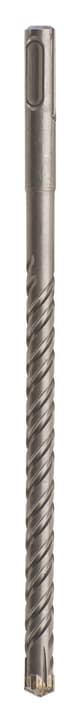 CROSS-TIP Punta per martello, punta a 4 taglienti, ø 6.0 mm kwb 616335900000 N. figura 1