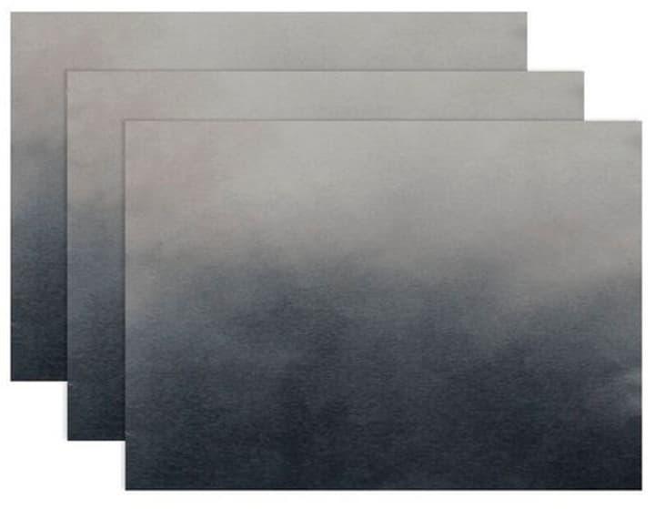Papier de gaufrage Punktierungsmaterial argenté Silhouette 785300141904 N. figura 1