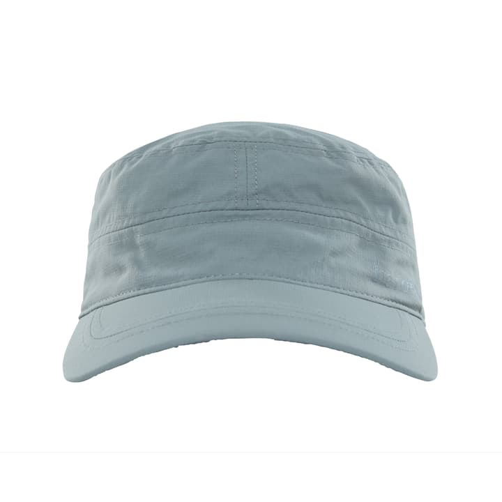 Horizoon Logo Casquette pour femme The North Face 461089999981 Couleur gris claire Taille one size Photo no. 1