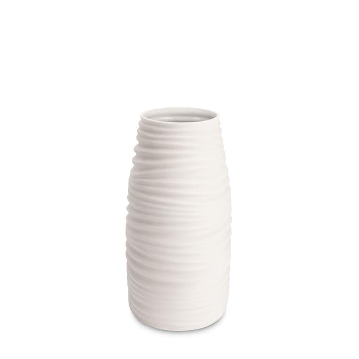 RIPPLE Vaso 396024400000 N. figura 1
