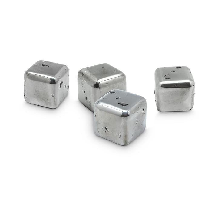 BAR cube de glace 4 pièces 393204000000 Photo no. 1