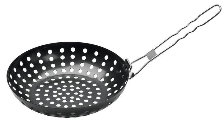 Pentola wok Sunset Bbq 753659000000 N. figura 1