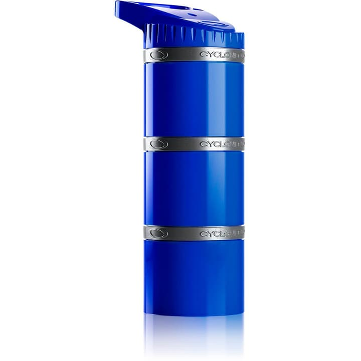 New Cyclone Cup Core Set Cyclone Cup 463073599940 Couleur bleu Taille one size Photo no. 1