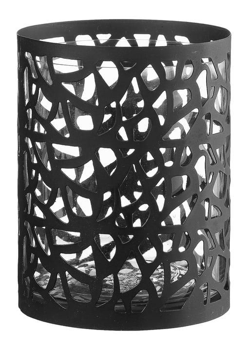ART Portalumino 440618300120 Colore Nero Dimensioni A: 10.0 cm N. figura 1