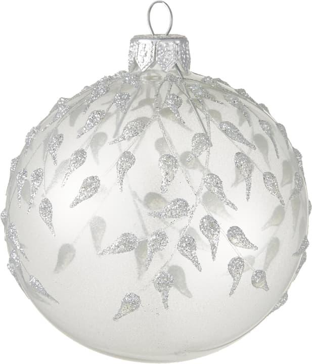 XMAS Weihnachtskugel 444885700000 Bild Nr. 1