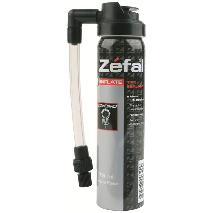 Spray anti-crevaison Zefal 470233400000 Photo no. 1