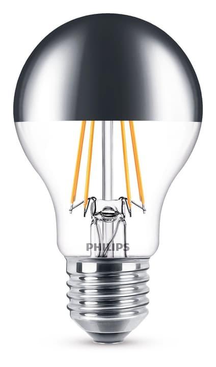 LED CLASSIC LED Lampadina Philips 380131100000 N. figura 1