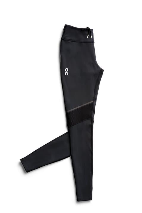 Tights Long Damen-Tights On 470186500220 Farbe schwarz Grösse XS Bild-Nr. 1