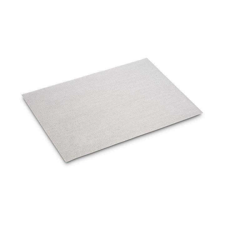 TADITA Tischset 378094400000 Farbe Silberfarben Grösse B: 45.0 cm x T: 33.0 cm Bild Nr. 1