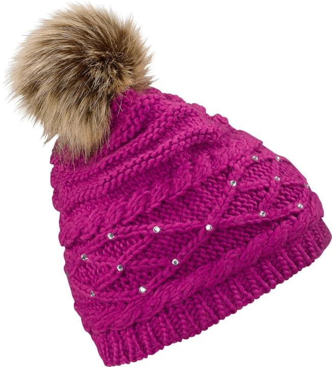 3f2f1352086 Trevolution Bonnet pour fille – acheter chez sportxx.ch