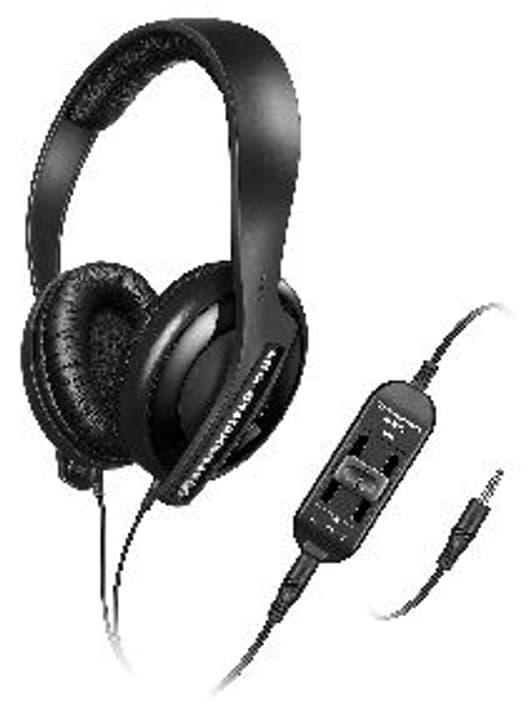 HD 65 TV Over-Ear Kopfhörer Sennheiser 772719500000 Bild Nr. 1