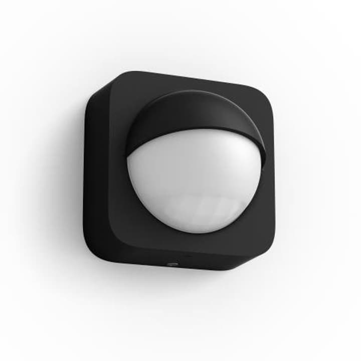Outdoor sensore esterno Philips hue 615105800000 N. figura 1
