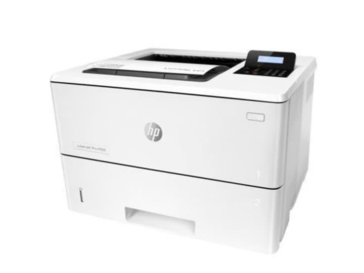 LaserJet Pro M501dn Monochrom HP 785300127311 Bild Nr. 1