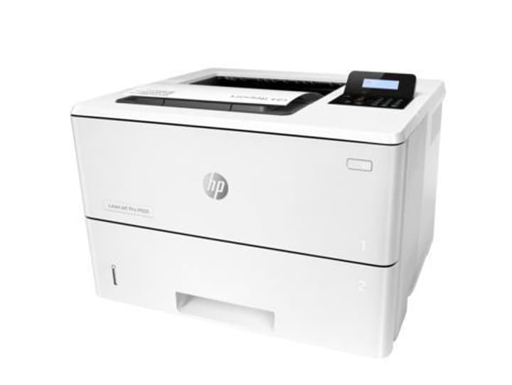 LaserJet Pro M501dn Monochrom Stampante Multifunzione HP 785300127311 N. figura 1