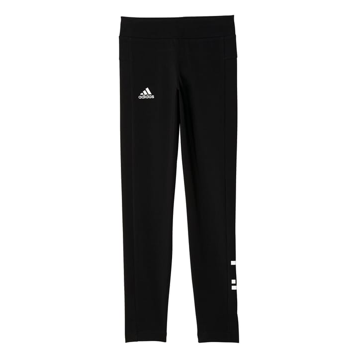 Essentials Linear Tight Leggings pour fille Adidas 462855614020 Couleur noir Taille 140 Photo no. 1