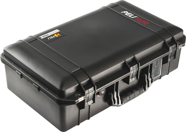 Peli 1555 Air TP WL/TP insert noir Peli 785300125645 Photo no. 1