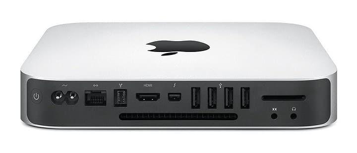 CTO Mac mini 3.0GHz i7 16GB 1TBFD Apple 79784820000014 Bild Nr. 1