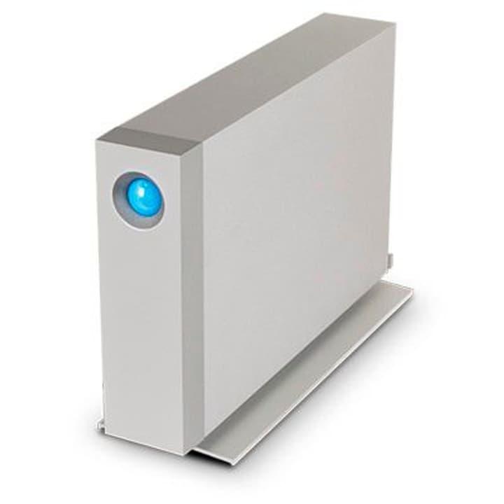 d2 USB 3.0, 4TB externe Festplatte HDD Extern Lacie 785300123171 Bild Nr. 1