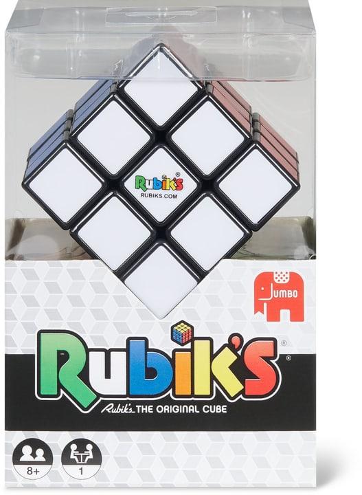 Jumbo Rubiks Cube 3x3 746936300000 N. figura 1