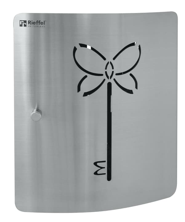 Scatola chiave DSB-BUTTERFLY 614166400000 N. figura 1