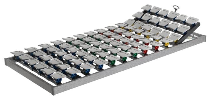PADFLEX Standard Einlegerahmen 403326314000 Breite 140.0 cm Länge 200.0 cm Bild Nr. 1