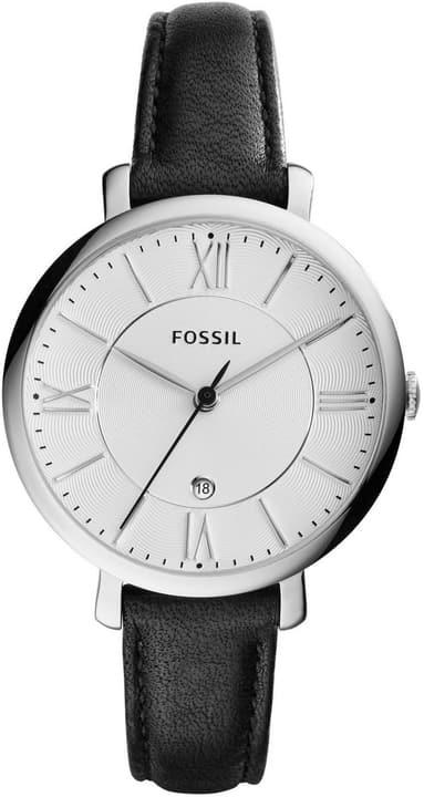 Spring Jacqueline ES3972 montre-bracelet Fossil 785300149902 Photo no. 1