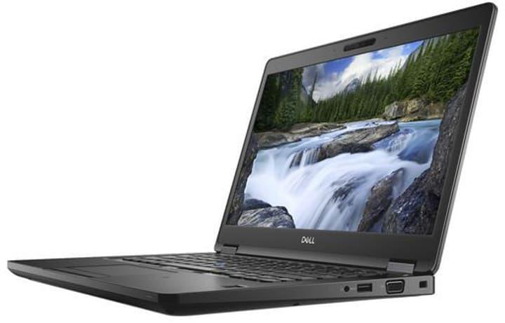 Latitude 5490-M95J0 Notebook Dell 785300132501 Bild Nr. 1