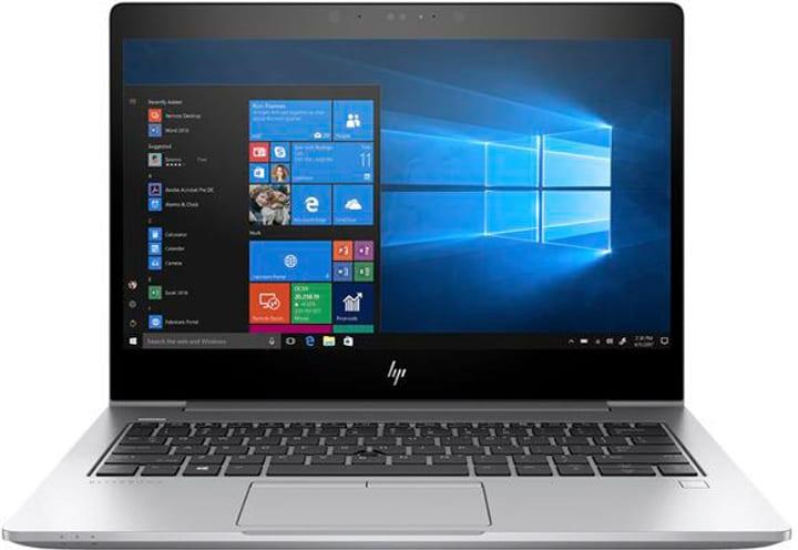 EliteBook 830 G5 3JW93EA#UUZ Notebook HP 785300136266 Bild Nr. 1