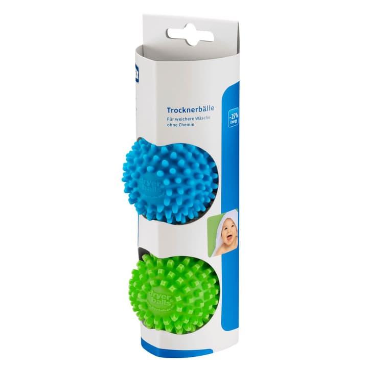 Xavax Balles de séchoir Balles de séchoir Xavax 717223700000 Photo no. 1