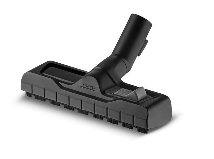 Bocchetta commutabile secco/umido Ugelli e spazzole Kärcher 616859700000 N. figura 1