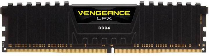 Vengeance LPX DDR4-RAM 3200 MHz 2x 16 GB Mémoire Corsair 785300145534 Photo no. 1