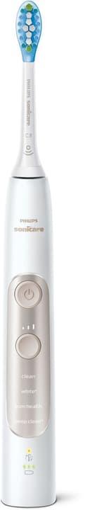 HX9691/02  ExpertClean 7500 Brosse à dents électrique Philips 717985200000 Photo no. 1
