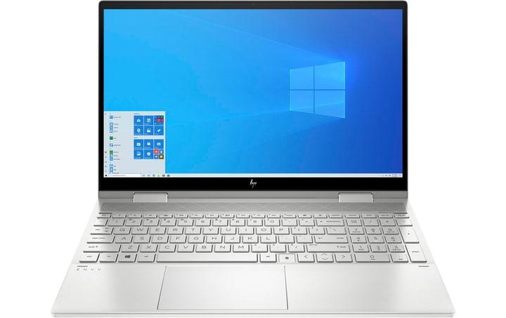 HP ENVY x360 15-ed1900nz