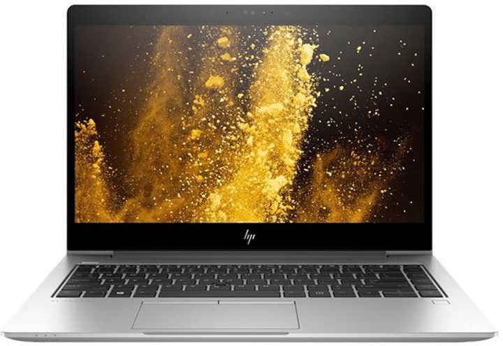 EliteBook 840 G5 3JX04EA#UUZ Notebook HP 785300136267 N. figura 1