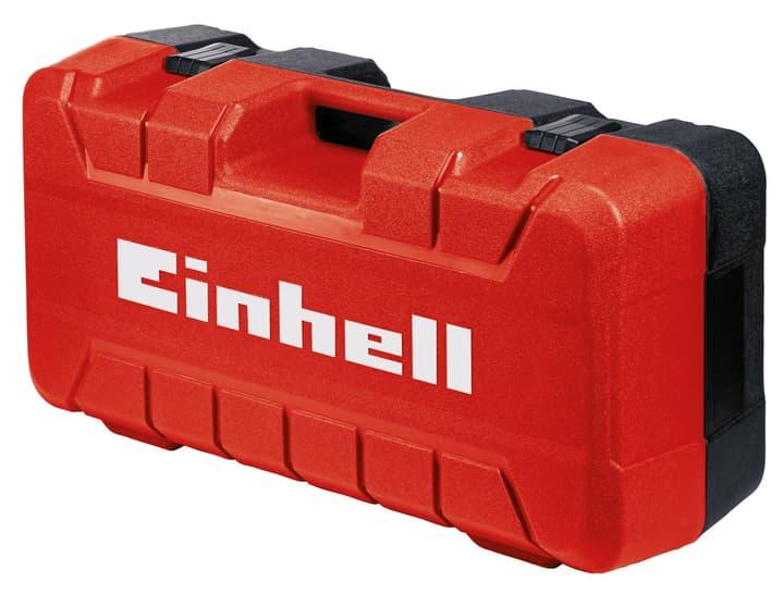 valise E-Box L70 / 35 Einhell 616713100000 Photo no. 1