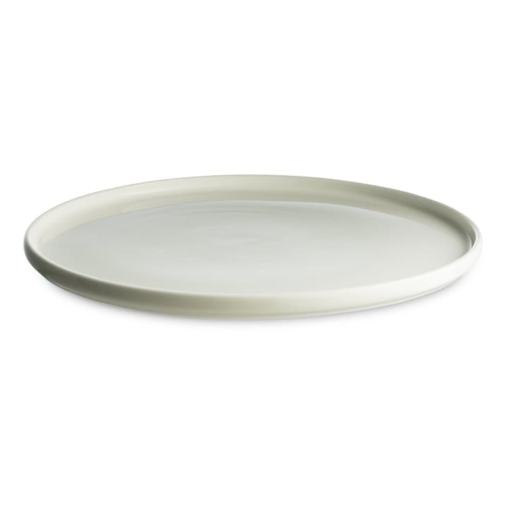 A TABLE OCO Assiette ASA 393219000000 Photo no. 1