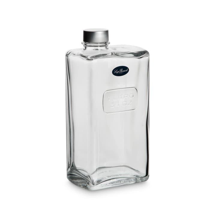 OPTIMA Flasche 1 lt 393121900000 Bild Nr. 1