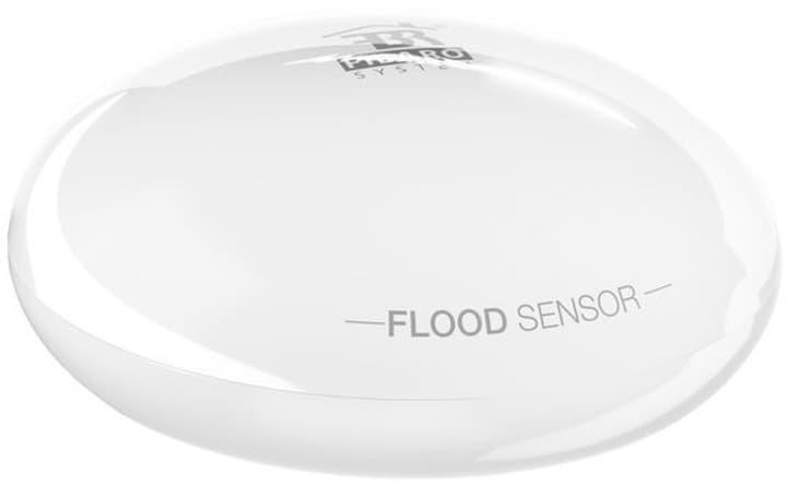 HomeKit Flood Sensor Fibaro 785300132215 Photo no. 1