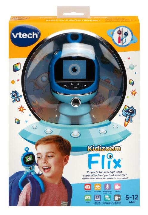 Vtech Kidzoom Fli x  bleue (F) 745236990100 Photo no. 1
