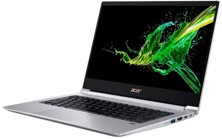 Notebook Swift 3 SF314-55-74HG Notebook Acer 785300141946 N. figura 1