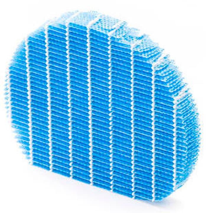 FZ-A61MFR Filter Sharp 785300143551 Bild Nr. 1