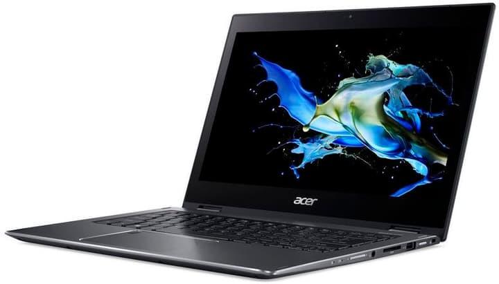 Acer Ordinateur portable Spin 5 Sp513-53N-52Q5