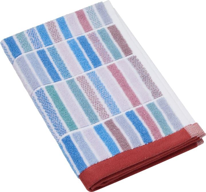 ANA telo per ospiti 450872220295 Colore Multicolore Dimensioni L: 30.0 cm x A: 50.0 cm N. figura 1