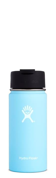 Kaffeebecher Wide Mouth Isolationsbecher Hydro Flask 464614100041 Farbe Hellblau Grösse Einheitsgrösse Bild-Nr. 1