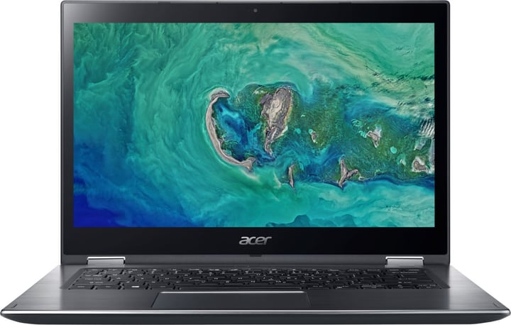 Spin 3 SP314-51-39YH Notebook Acer 798429400000 N. figura 1