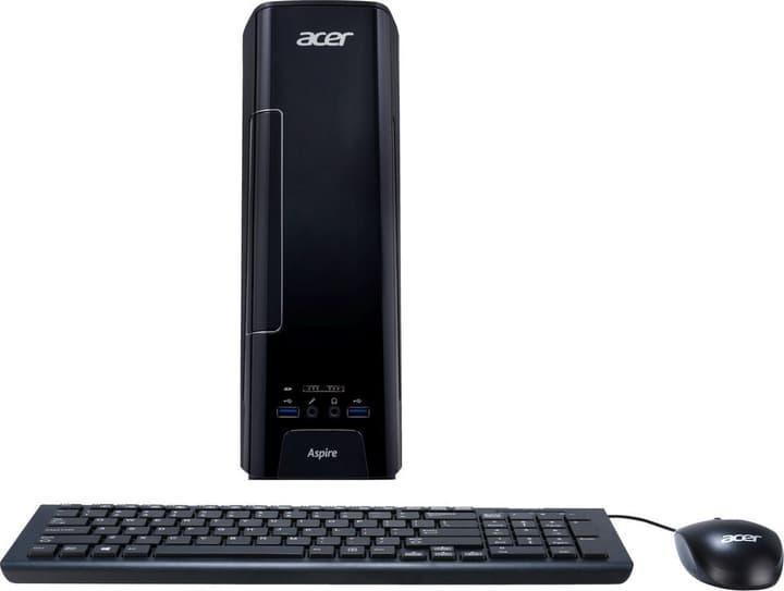 Aspire XC AXC-780_B8AEZ016 Desktop Acer 79843120000018 Bild Nr. 1