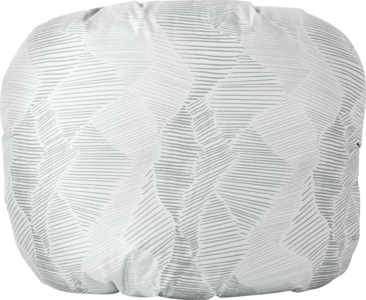 Down Pillow Regular Therm-A-Rest 490873400000 Photo no. 1