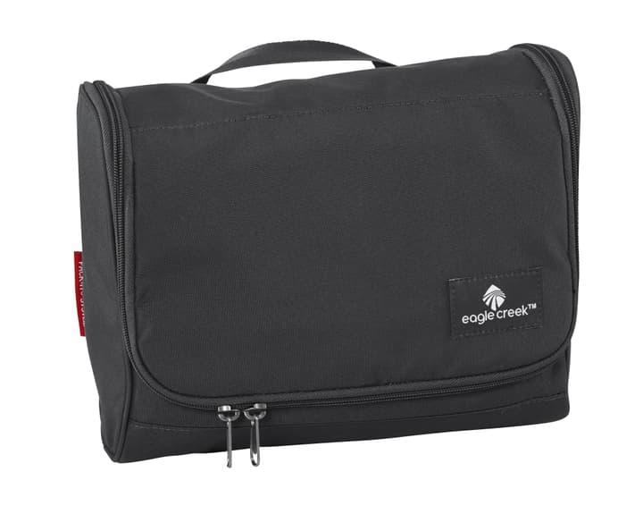 Pack-it On Board Accessori da viaggio Eagle Creek 491256000020 Colore nero Taglie Misura unitaria N. figura 1